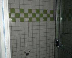 Entreprise Claude Montanelli - Anteuil - Salle de bains